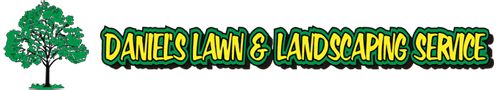 Daniels Lawn and Landscaping Services
