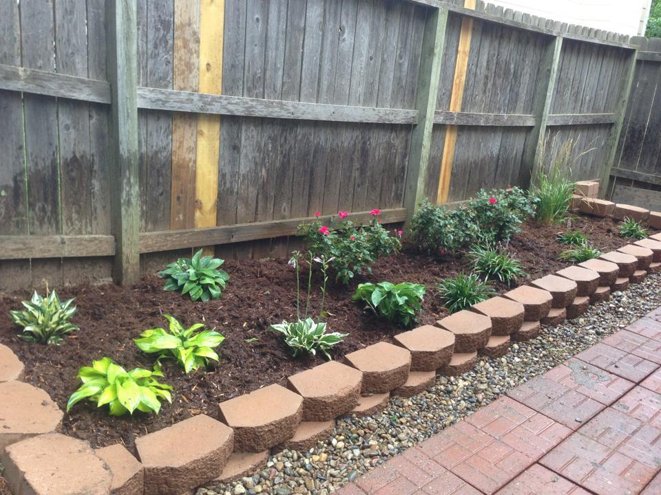 Flowers and Plants - Wichita