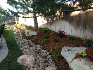 landscape-design-in-wichita